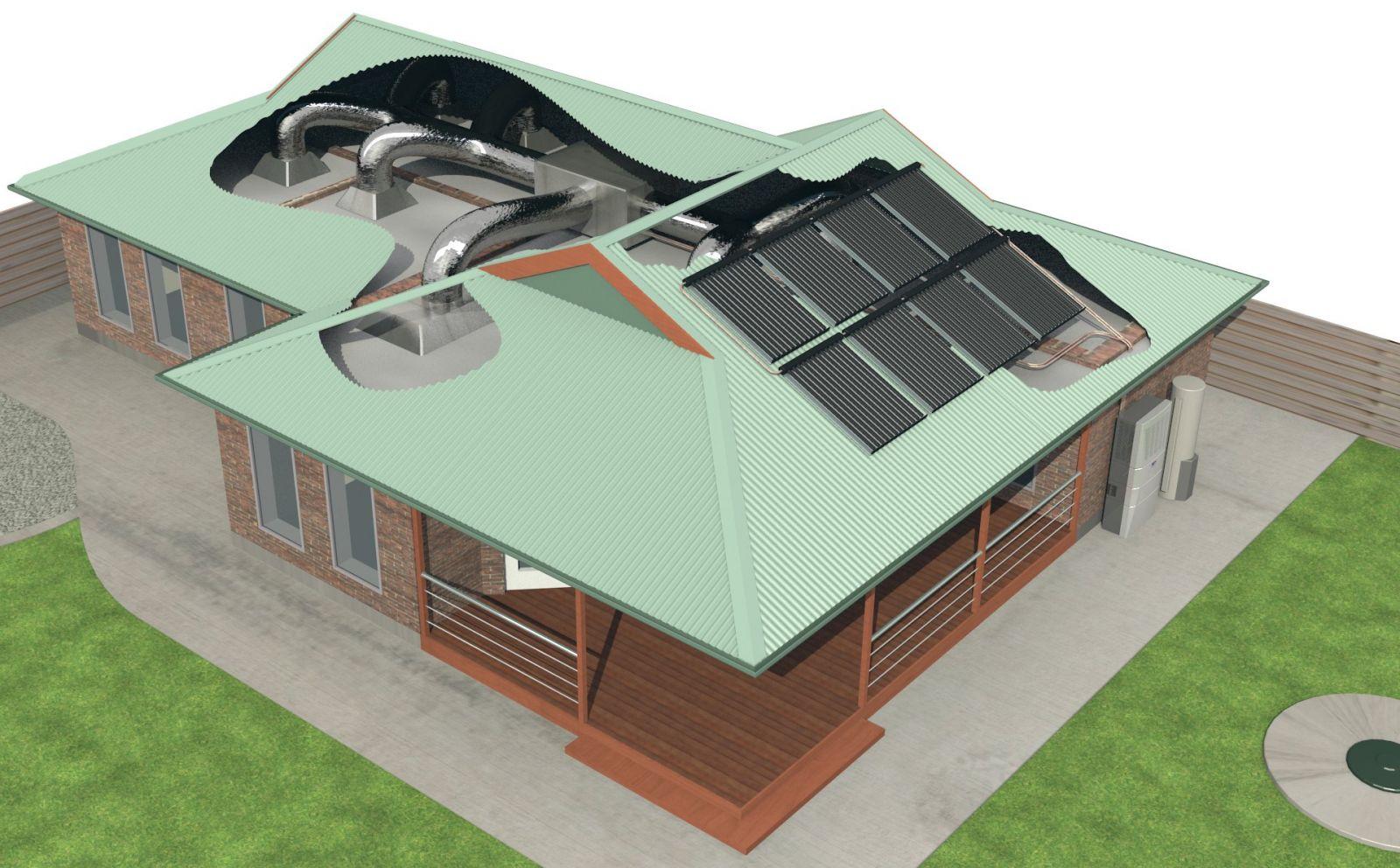 20110801-house-cutaway-cogen-hws