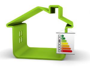 Miglioramenti Prestazioni Energetiche Fabbricato