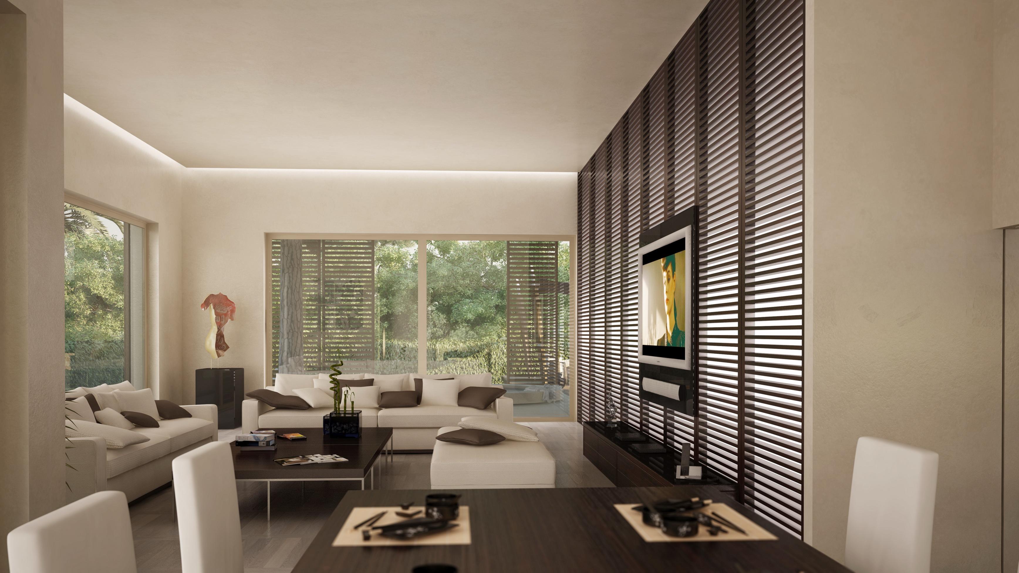 Progettazione di interni edilizia zibellini for Design interni