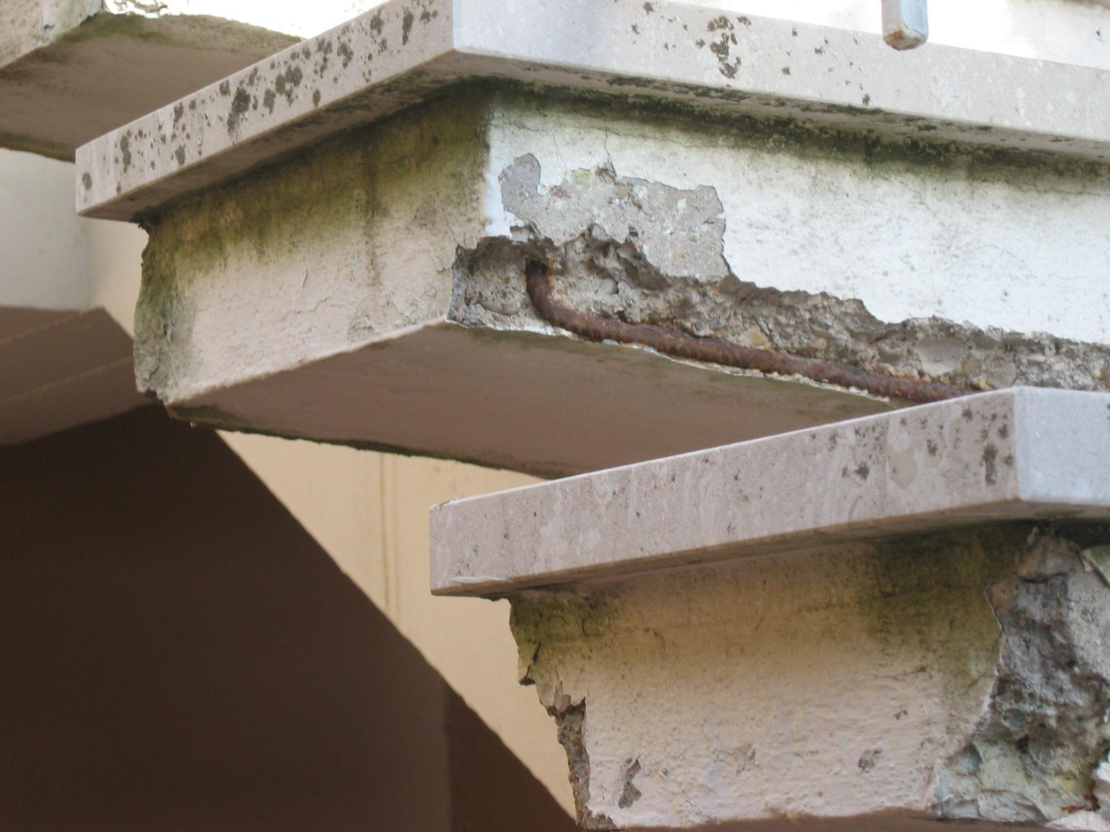 Ristrutturazioni rifacimento facciate Cura Orte Viterbo