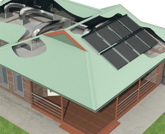 casa-sostenibile vetralla